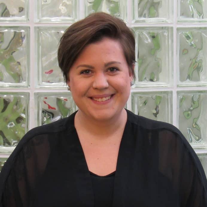 Kelli : Scheduling Coordinator